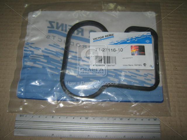 70-27116-10 | Прокладка кришки клапанної SCANIA DS9/DSC9 (в-во Victor-Reinz)