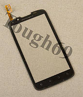 Тачскрин (Сенсор) Motorola Atrix 2 MB865