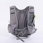 Рюкзак для гидратора Hasky 10L серый, фото 4