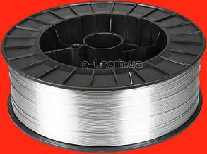 Сварочная проволока алюминиевая VITA ER4043 1мм 2кг (цена за 1кг)
