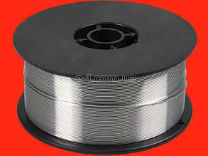 Алюминиевая сварочная проволока VITA ER5356 0,8мм (0,5кг)
