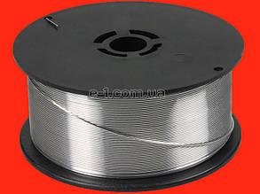 Проволока сварочная алюминиевая VITA ER4043 0,8мм (0,5кг)