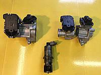 Клапан EGR для Opel Vivaro 1.9 2.0 2.5
