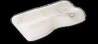 Подушки ортопедические