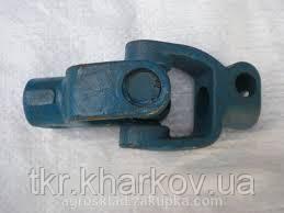 Кардан рулевой Т-40Т25-3401290-В (Т-40, Д-144)