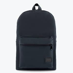 cc6a252135f8 Городской рюкзак CHOICE Milano Night (мужской рюкзак, женский рюкзак,  рюкзаки, рюкзачок)