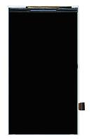 ✅Дисплей Acer Z520 Liquid DualSim