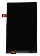 ✅Дисплей Acer E380 Liquid E3 DualSim