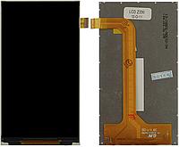 ✅Дисплей Acer Z330 Liquid