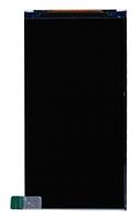 ✅Дисплей Cubot S168