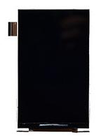 ✅Дисплей Gigabyte GSmart GS202 +39 Pin