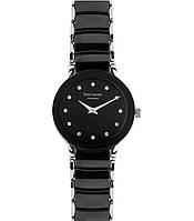 Оригинальные женские часы PIERRE LANNIER 008D939