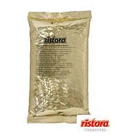 Горячий шоколад Ristora TOP super 1кг золото