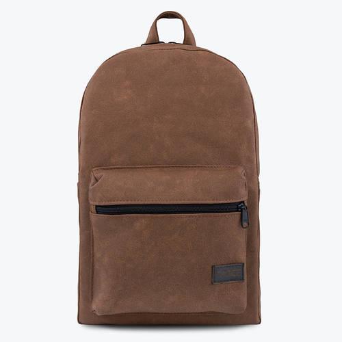 fba1315e8dd3 CHOICE - стильные рюкзаки. Товары и услуги компании