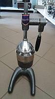 Ручная сокодавка для гранат и апельсинов Remta PS-08