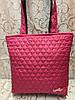 (Лучшее качество)Женские сумка стеганная стильная/Сумка женская спортивная стеганая только оптом