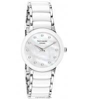 Оригинальные женские часы PIERRE LANNIER 008D990