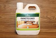 Очиститель для паркета, Parquet Cleaner, 1 litre, Borma Wachs