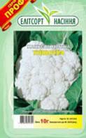Семена цветной капусты Униботра 10 г