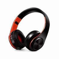 Беспроводные Bluetooth Наушники LPT660,оригинал, новые (В Наличии)