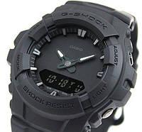 Часы Casio G-Shock G-100BB-1A, фото 1