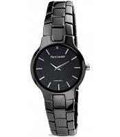 Оригинальные женские часы PIERRE LANNIER 009J939