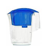 Гейзер Дельфин фильтр-кувшин для очистки воды