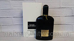 Tom Ford Black Orchid for women  тестер.