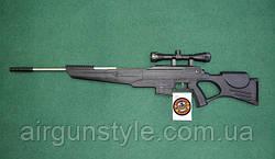 Пневматические винтовки Beeman
