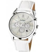 Оригинальные женские часы PIERRE LANNIER 010L690