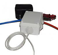 Электроклапан к осмосу для аквариума Роса-142