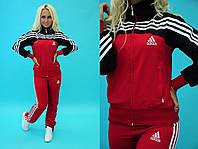 Женский спортивный костюм оп263, фото 1