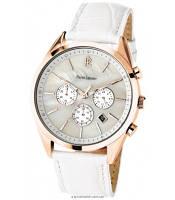 Оригинальные женские часы PIERRE LANNIER 010L990