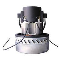 Двигатель для сухой и влажной уборки Soteco 1200 Вт