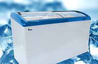 Морозильный ларь Juka M500 S