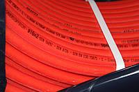 Труба GIACOTherm для теплого пола d16 Джакомини Giacomini original R996TY019