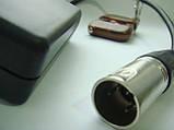 Пульт дистанционного управления 5pin для дыммашин, bubble машин BL, фото 2