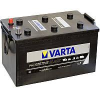 Аккумулятор автомобильный VARTA 200Ач PROmotive Black N2