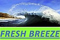 Вентиляционная компания FRESH BREEZE