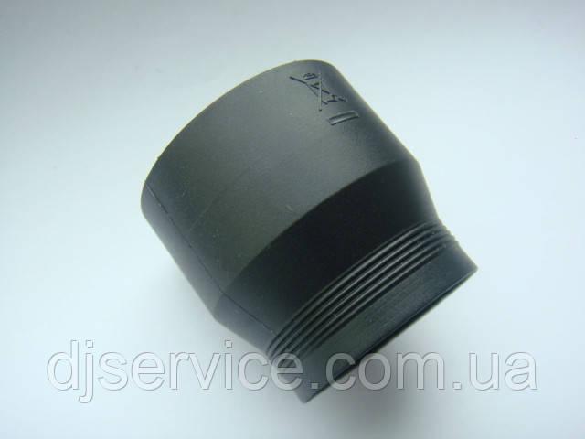 Внутренний держатель капсулы для радиомикрофона Sennheiser ew135 G3,  e835, e845, e865