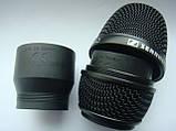 Внутренний держатель капсулы для радиомикрофона Sennheiser ew135 G3,  e835, e845, e865, фото 5
