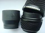 Внутренний держатель капсулы для радиомикрофона Sennheiser ew135 G3,  e835, e845, e865, фото 6
