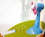 """Академия маленьких испытателей """"Электрический вентилятор"""" (ES80140R), фото 4"""