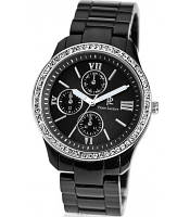 Оригинальные женские часы PIERRE LANNIER 011G639