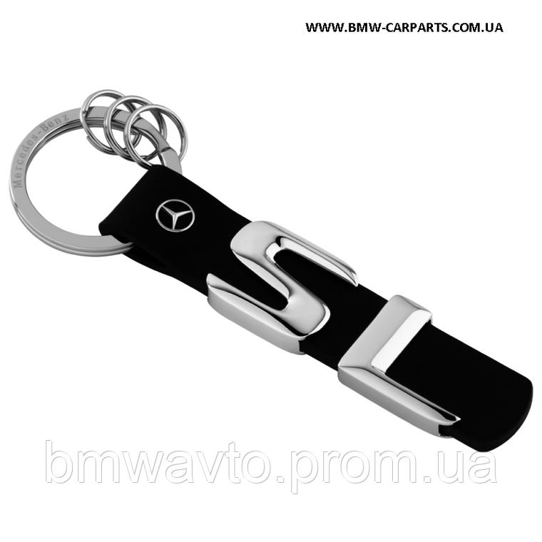 Брелок Mercedes-Benz Key Ring, Model Series SL, фото 2