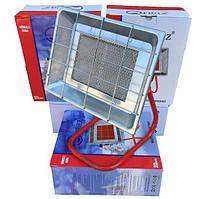 Газовая инфракрасная керамическая горелка ORGAZ SB655  3.3 кВт