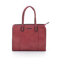 Женская сумка Little Pigeon S-52 red
