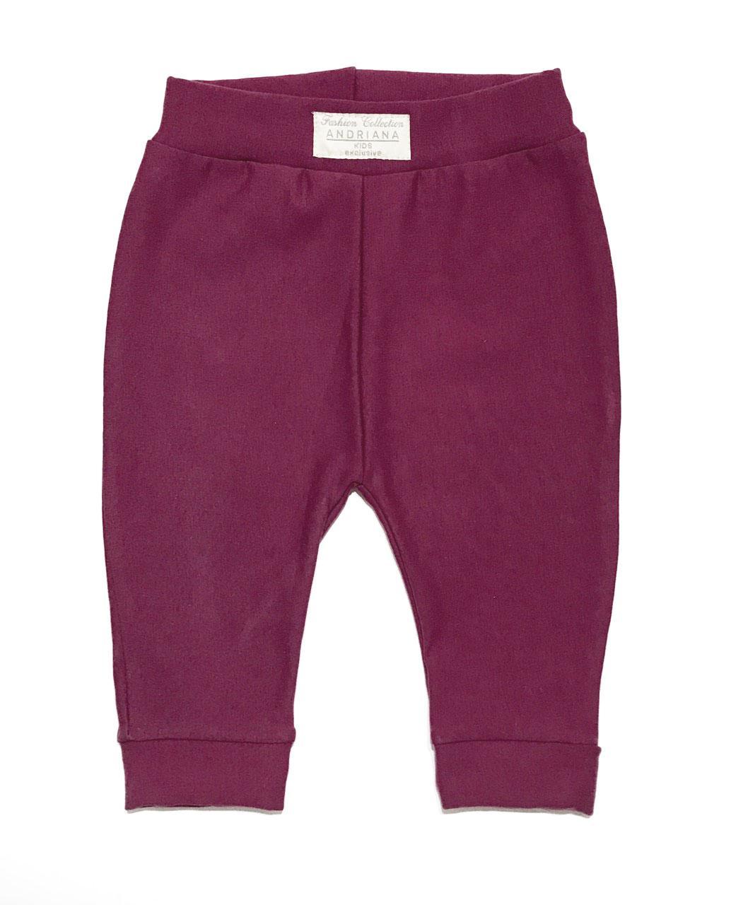 Дизайнерские штанишки 18,24,36 мес. Andriana Kids на байке