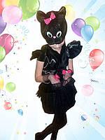 Карнавальные костюмы в ассортименте, фото 1