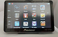 Навигатор GPS 5 Pioneer PI-5730 HD 4Gb